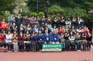 DSC_4438.JPG