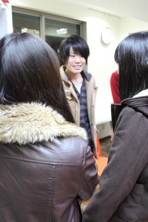 IMG_898112.JPG