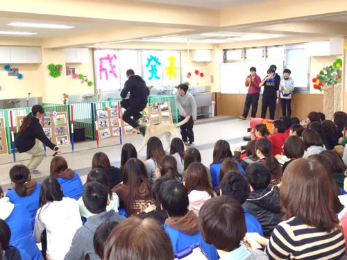 トレ成果12.png