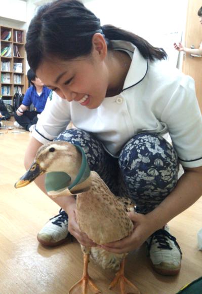 アイちゃん☆.pngのサムネール画像