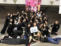 東京2A.JPG