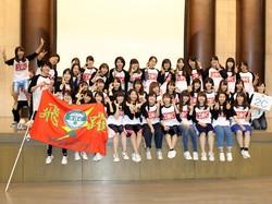 東京2C.JPG