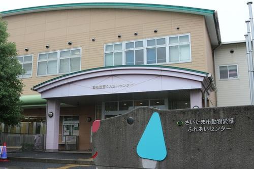 建物.JPGのサムネール画像のサムネール画像