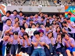 大宮1F.JPG
