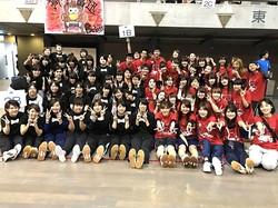 東京1B2B.JPG