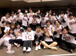 大宮1C.JPG