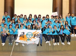 大宮2B.JPG