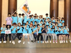 大宮2F.JPG