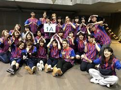 東京1A.JPG