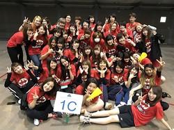 東京1C.JPG