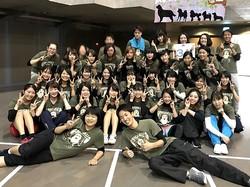 東京3A.JPG
