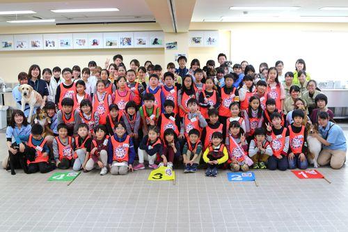 iwasaki_6290.JPG