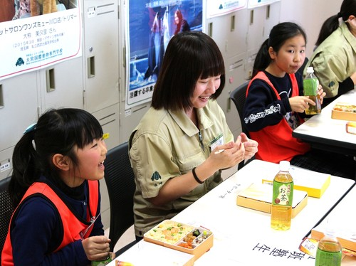 iwasakiu_5965.JPG