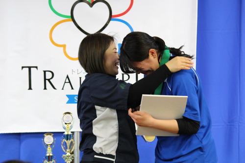 表彰涙.JPGのサムネール画像