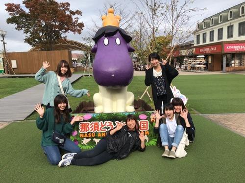 動物施設2018②.JPG