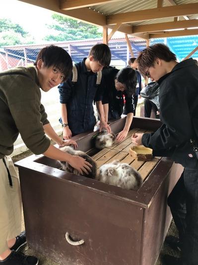 動物施設2018④.JPG
