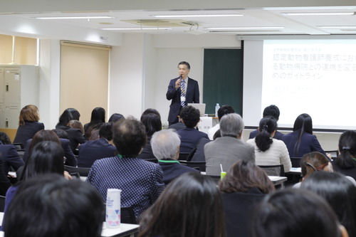 2018kanngogakkai6.JPG