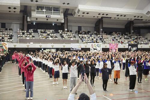 kokusai_047.jpg