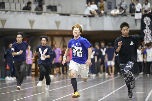 kokusai_107.jpg