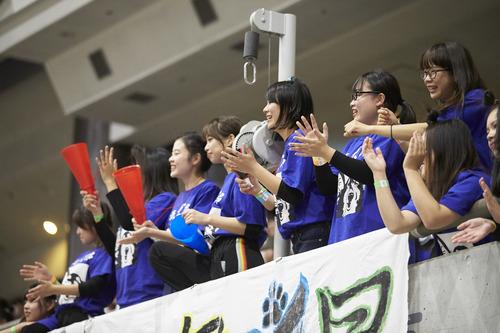 kokusai_545.jpg