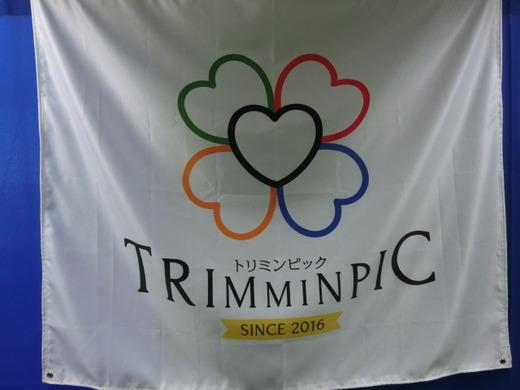 CIMG1008.JPG